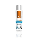 JO Anal H2O Water-based Lubricant 4.oz