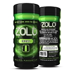 ZOLO Original Pleasure Cup