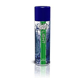 Wet Water Based Lite Lubricant 3.5oz