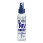 Universal Toy Cleaner 4.3 oz.