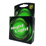 Night Light 3 Pack