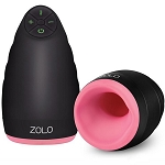 Zolo Warming Dome